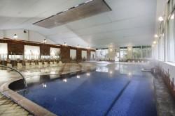 指宿フェニックスホテル 大浴場